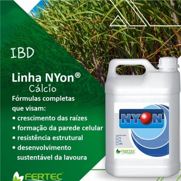 NYon® Cálcio