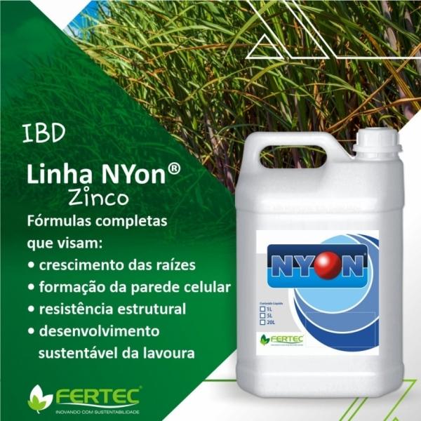 NYon® Zinco
