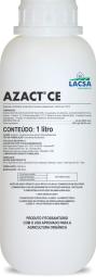 AZACT CE