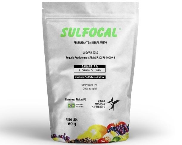 Sulfocal