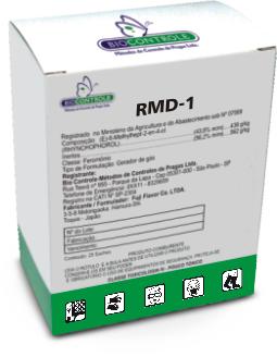 Rmd-1
