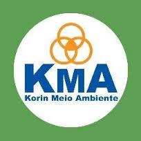 KMA  Korin Meio Ambiente