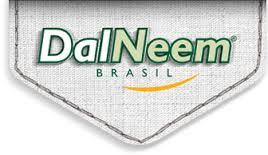 DalNeem Brasil