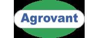Agrovant