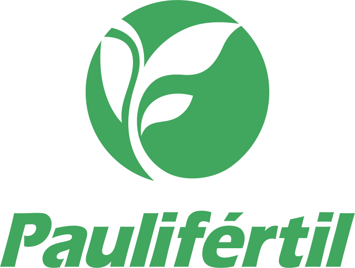 Paulifértil