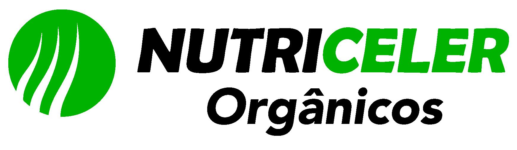 Nutriceler Orgânico